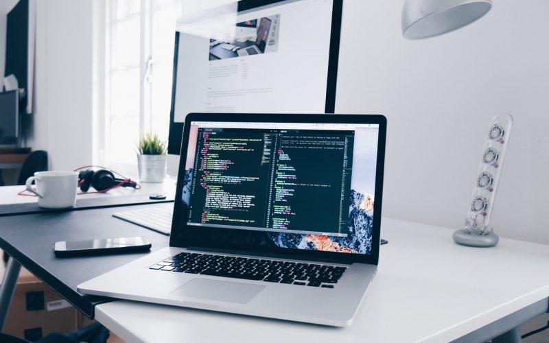 dezvoltare-website